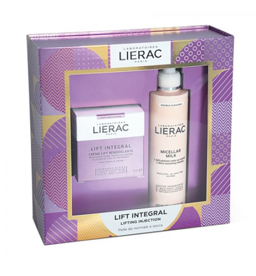 Lierac Cf Lift Int Cr Gg+demaq
