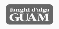 Fanghi d'alga Guam acquisto Online